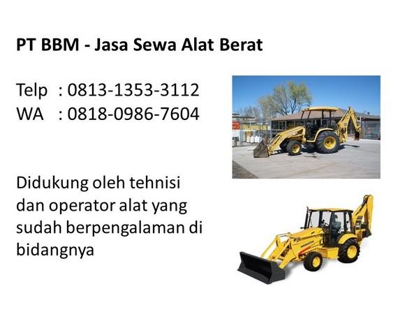 Contoh Perjanjian Rental Menyewa Alat Berat Lengkap Di Bandung Dan Jakarta Telp 0813 1353 3112 Alamat Rental Alat Berat Telp 0813 1353 3112