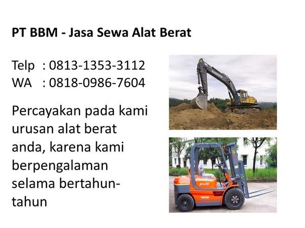 Harga rental backhoe pc 300 di Bandung dan Jakarta WA : 0818-0986-7604   Contoh-surat-sewa-alat-berat-di-bandung-dan-jakarta