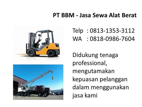 Rental beko mini di Bandung dan Jakarta WA : 0818-0986-7604   Daftar-harga-sewa-alat-berat-2019-di-bandung-dan-jakarta